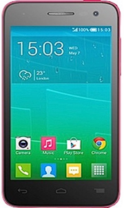 OneTouch Pop S3 5050Y