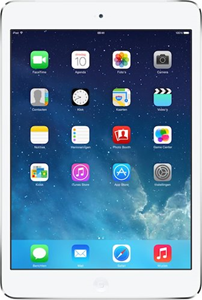 iPad 5 128GB WiFi 4G