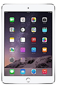 iPad 5 128GB Wifi