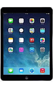 iPad 6 9.7 32GB Wifi A1893