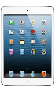 iPad Mini 2 128GB
