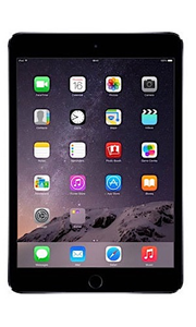 iPad Mini 3 128GB 4G