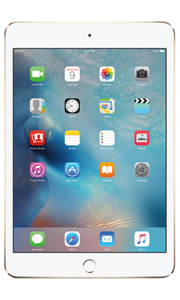 iPad Mini 4 64GB 4G