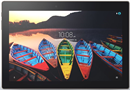 Lenovo TAB3 10 Plus 32GB TB3-X70F