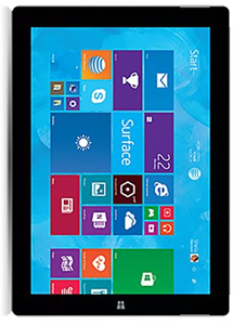 Surface 3 64GB