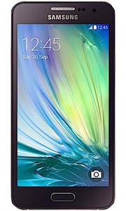 Galaxy A5 16GB A500FU