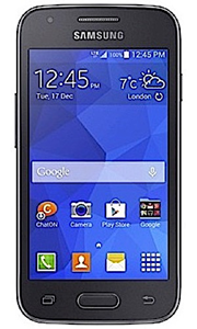 Galaxy Ace 4 LTE G313