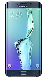 Galaxy S6 Edge Plus 32GB