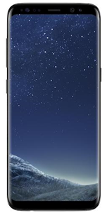 Galaxy S8 Plus 128GB G955F