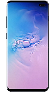 Galaxy S10 Plus 512GB