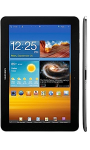 Galaxy Tab 8.9 16GB Wifi 3G P7300