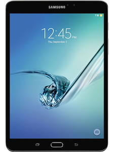 Galaxy Tab S2 8.0 32GB Wifi T710