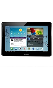 Galaxy Note 10.1 16GB Wifi N8010