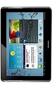 Galaxy Note 10.1 16GB WiFi - N8010
