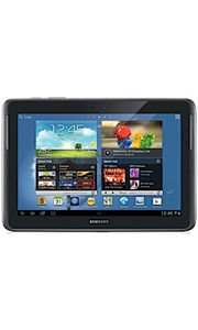 Galaxy Note 10.1 16GB Wifi 4G N8020