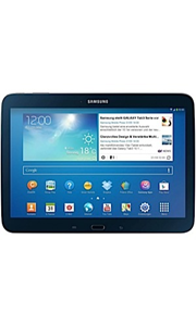 Galaxy Tab 3 10.1 16GB Wifi 3G P5200