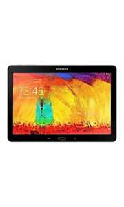 Galaxy Note 10.1 2014 32GB Wifi P6000