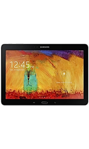 Galaxy Note 10.1 2014 64GB Wifi 4G P6050