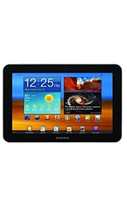 Galaxy Tab 8.9 64GB Wifi P7310