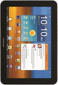 Galaxy Tab P7510 16GB