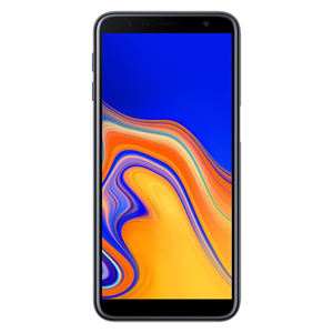 Galaxy J6 Plus 32GB J610FN