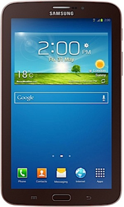 Galaxy Tab 3 7.0 16GB Wifi T2100