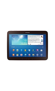 Galaxy Tab 3 7.0 8GB Wifi T2100
