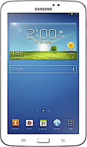 Galaxy Tab 3 7.0 16GB T2100