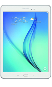 Galaxy Tab A 16GB T550