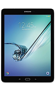 Galaxy Tab S2 32GB Wifi T813