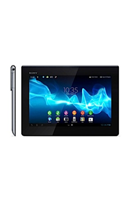 Xperia Tablet S 64GB Wifi 3G